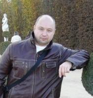 Переводчик Дмитрий