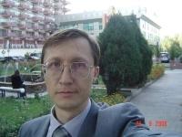 Переводчик Владимир