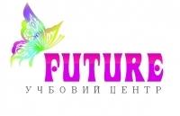 Бюро переводов FUTURE