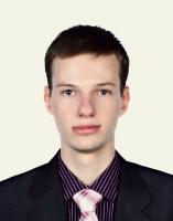 Переводчик Сергей
