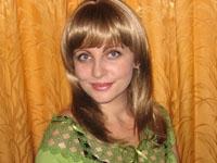 Translator Natalia