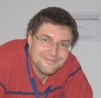 Translator Aleksandr