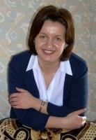Translator Olga
