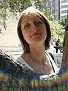 Translator Elena