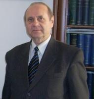Translator Oleksandr