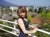 Translator Tamara