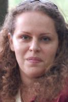 Translator Svetlana