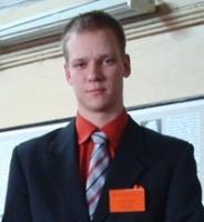 Translator Petr