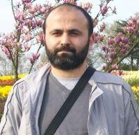 Переводчик Hamid