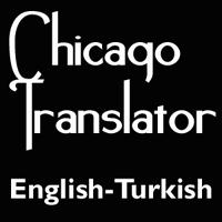 Translator Erkan