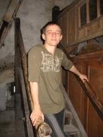 Translator Sergey