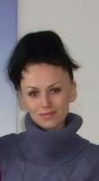 Translator Alena