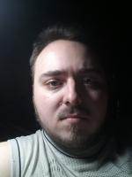 Translator Maksim
