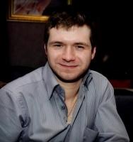Переводчик Станислав