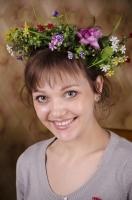 Translator Alina
