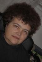 Translator Nina