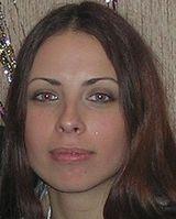 Translator Oksana