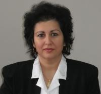 Translator LIVIA
