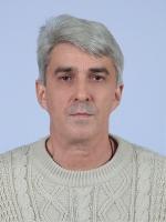 Translator Evgeniy