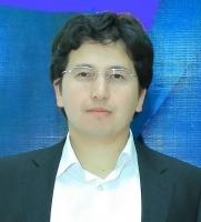 Translator Rustam