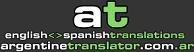 Translator Ines