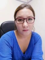 Translator Indira