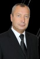 Translator Igor