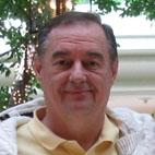 Переводчик Vladislav